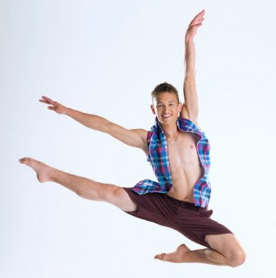 Kent Boyd SYTYCD  Source