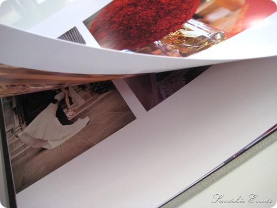 Kolo page thickness 2