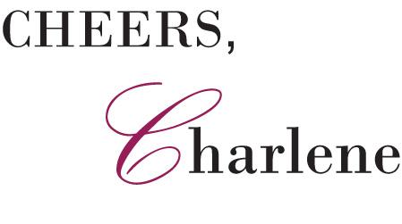 Sweetchic Charlene Blog Sig