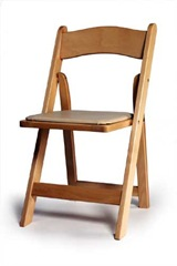 Wood-Folding-Chair-Wood-Natural