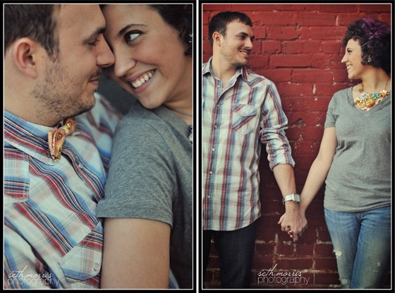 hollie engagement shoot sweetchic events seth morris photography 4-tile