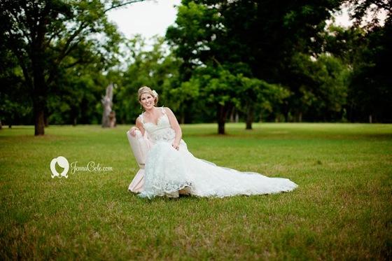 jenna cole bridal shoot 1