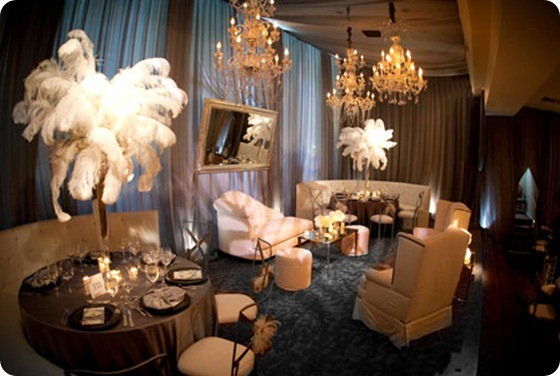 kristin-banta-luxury-wedding-design-3