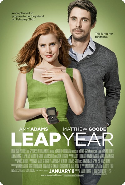 leap_year_movie_poster_01