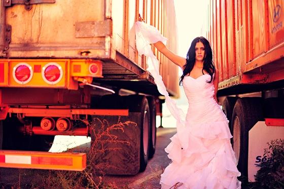 melissa diep trash the dress shoot 2