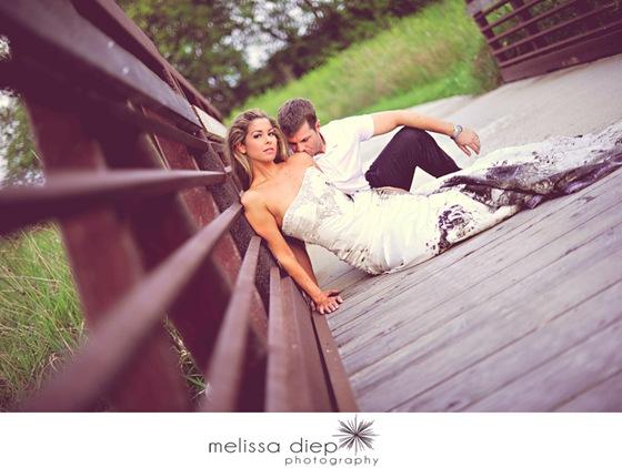 Melissa Diep Photography