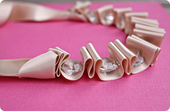 satin-bridesmaid-necklace-chandelier-diy-anthropologie-inkandbutton2