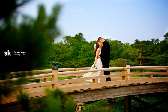 stephanie-chris-wedding-chicago botanic gardens sweetchicevents steve koo photography 2