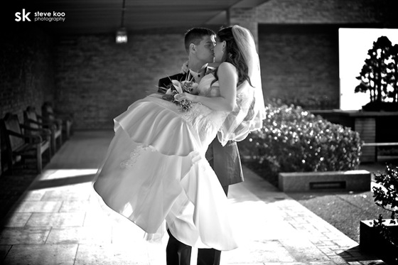 stephanie-chris-wedding-chicago botanic gardens sweetchicevents steve koo photography 3