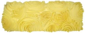yelloworganzachiffonrosefloralclutchSondraRobertsNY_thumb.jpg