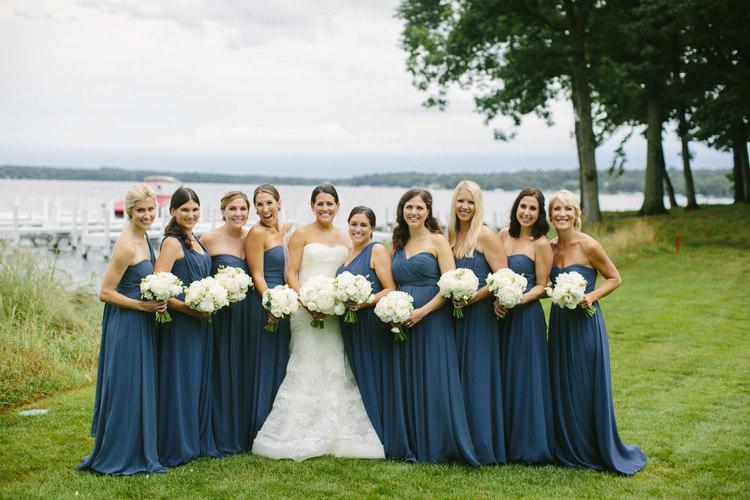 Lake-Geneva-Country-Club_Wedding_Sweetchic-Events_Allison-Brad_038.jpg