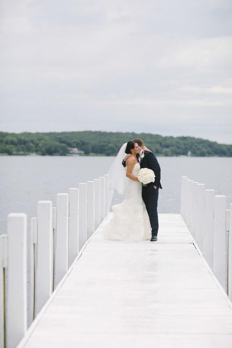 Lake-Geneva-Country-Club_Wedding_Sweetchic-Events_Allison-Brad_034.jpg