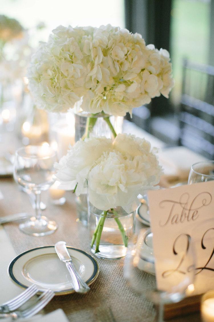 Lake-Geneva-Country-Club_Wedding_Sweetchic-Events_Allison-Brad_027.jpg