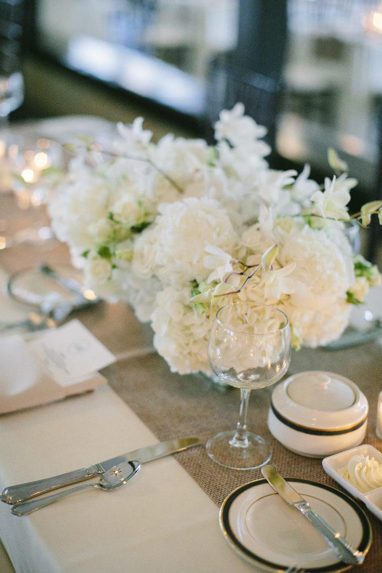 Lake-Geneva-Country-Club_Wedding_Sweetchic-Events_Allison-Brad_028.jpg