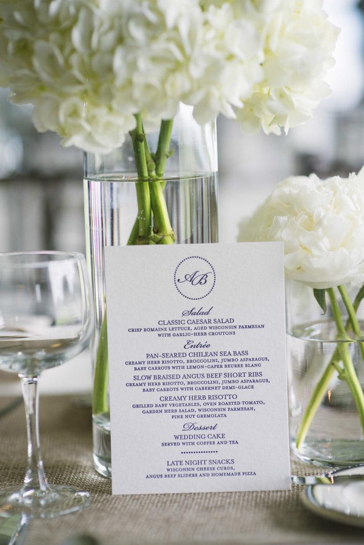 Lake-Geneva-Country-Club_Wedding_Sweetchic-Events_Allison-Brad_024.jpg