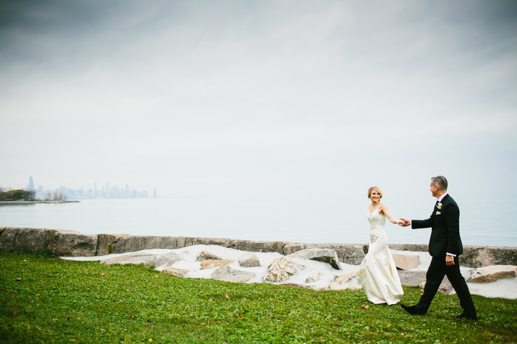 Promontory-Point-Wedding_Sweetchic-Events_Cristin-Davin_021.jpg