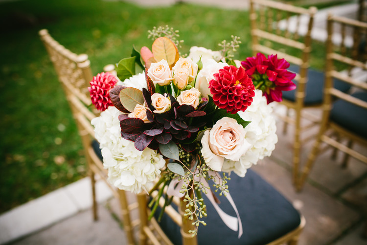 Promontory-Point-Wedding_Sweetchic-Events_Cristin-Davin_024.jpg