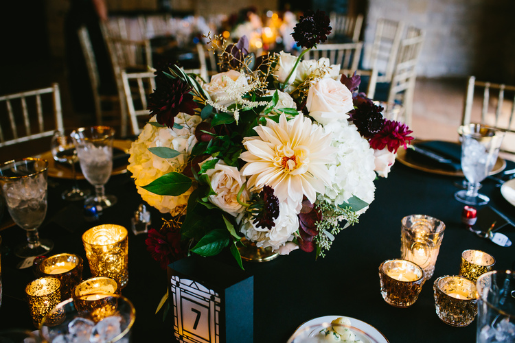 Promontory-Point-Wedding_Sweetchic-Events_Cristin-Davin_038.jpg