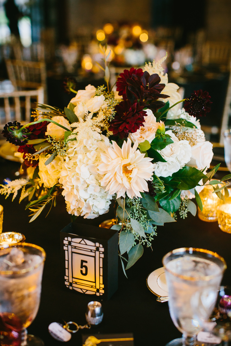 Promontory-Point-Wedding_Sweetchic-Events_Cristin-Davin_043.jpg