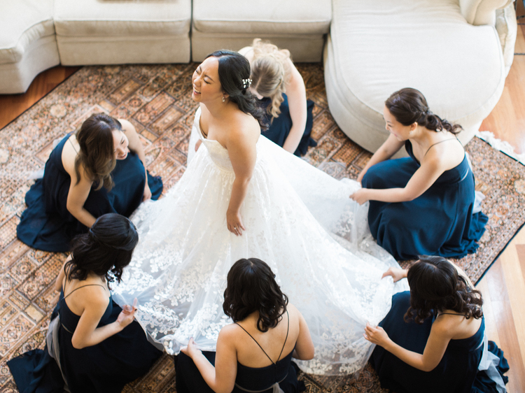 Noahs-Wedding_Sweetchic-Events_Jennie-Nic_018.jpg