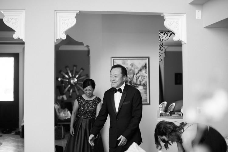 Noahs-Wedding_Sweetchic-Events_Jennie-Nic_020.jpg