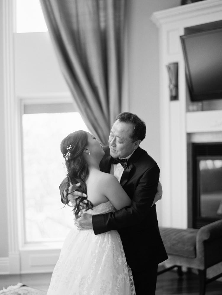 Noahs-Wedding_Sweetchic-Events_Jennie-Nic_023.jpg