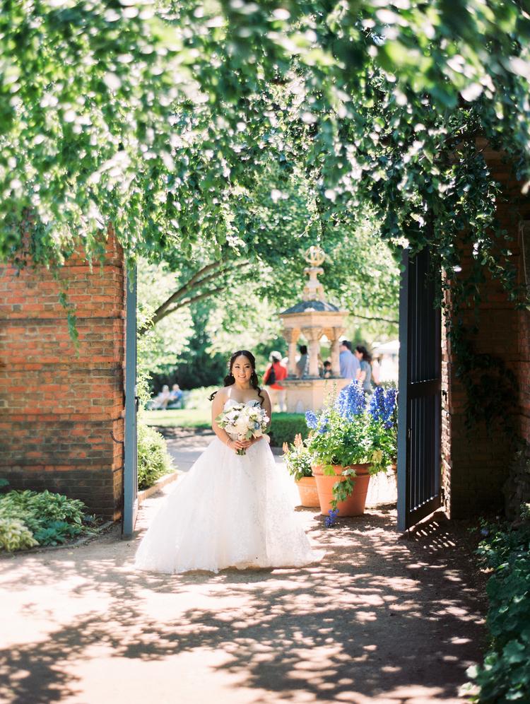 Noahs-Wedding_Sweetchic-Events_Jennie-Nic_026.jpg