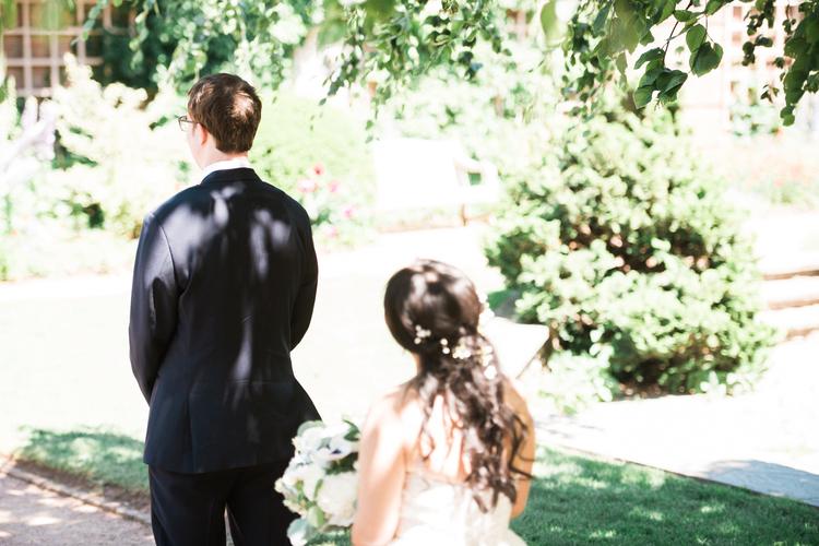 Noahs-Wedding_Sweetchic-Events_Jennie-Nic_029.jpg