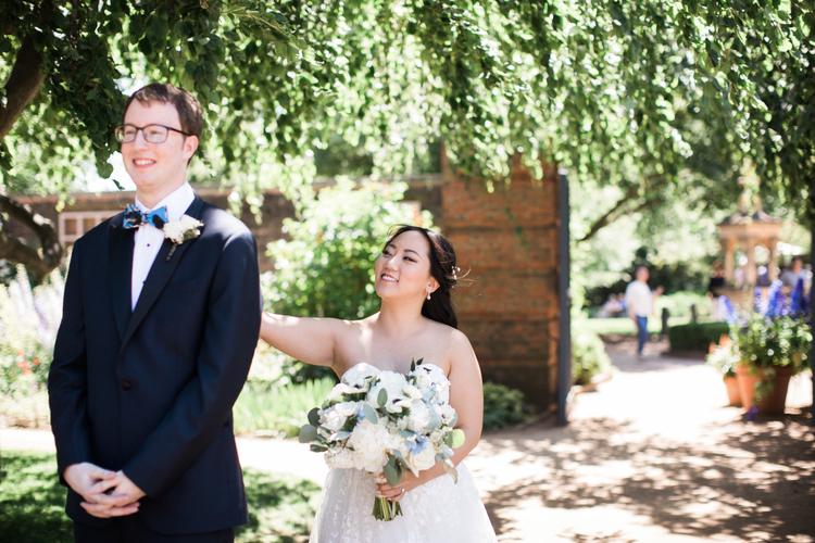 Noahs-Wedding_Sweetchic-Events_Jennie-Nic_031.jpg