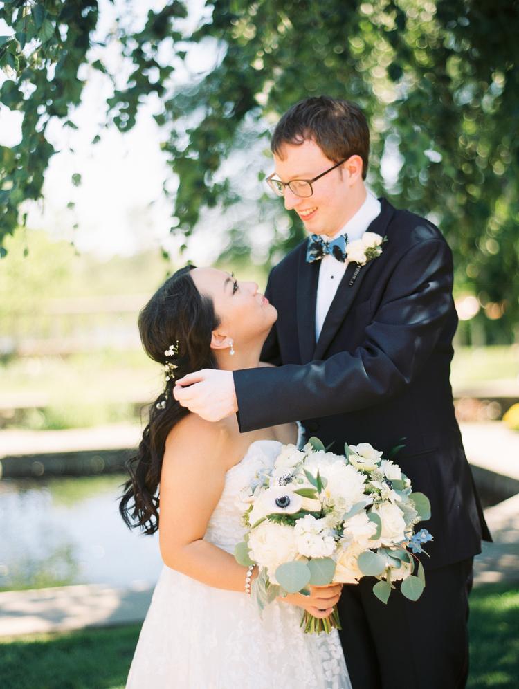 Noahs-Wedding_Sweetchic-Events_Jennie-Nic_028.jpg