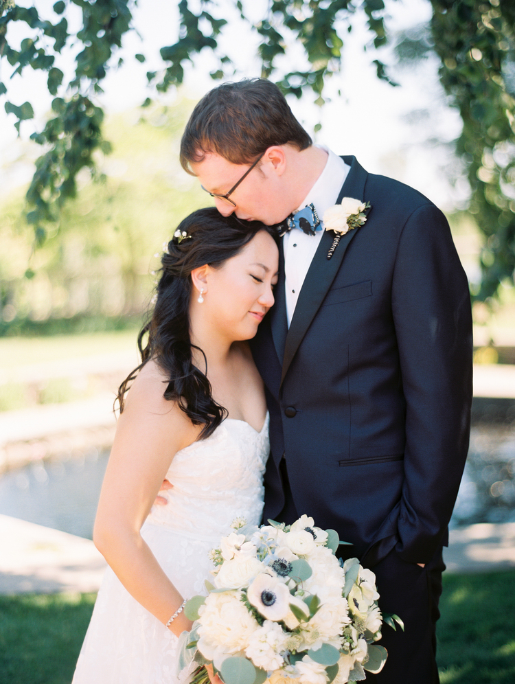 Noahs-Wedding_Sweetchic-Events_Jennie-Nic_035.jpg