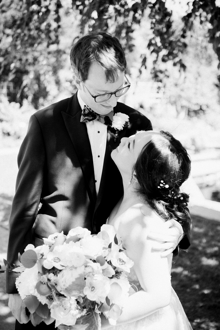 Noahs-Wedding_Sweetchic-Events_Jennie-Nic_032.jpg
