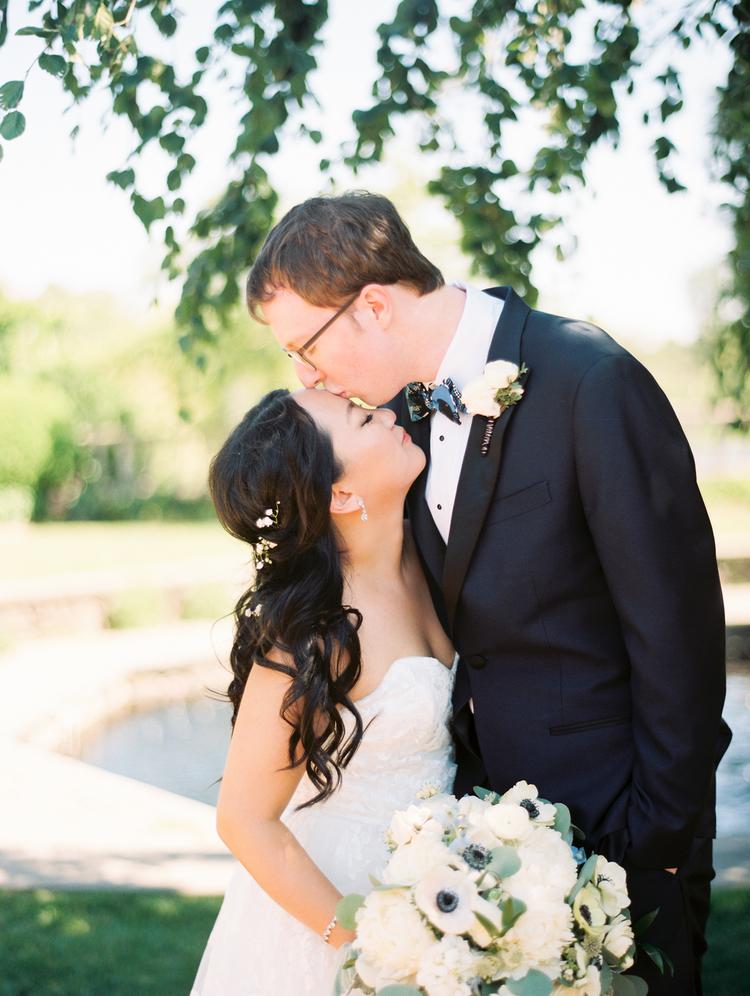 Noahs-Wedding_Sweetchic-Events_Jennie-Nic_036.jpg