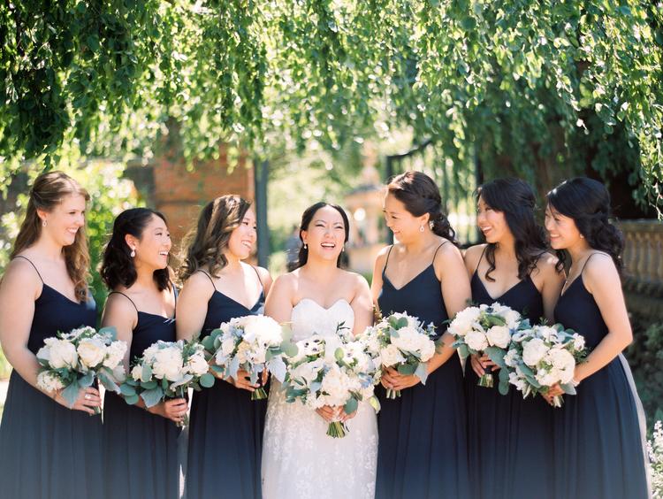 Noahs-Wedding_Sweetchic-Events_Jennie-Nic_037.jpg