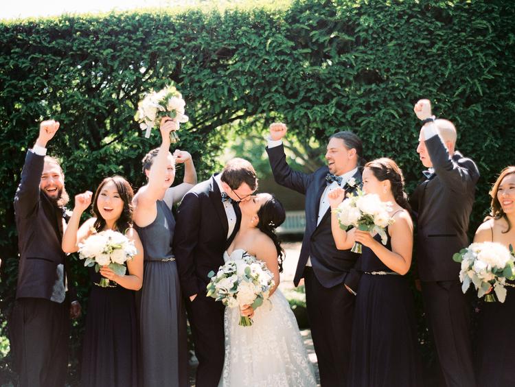 Noahs-Wedding_Sweetchic-Events_Jennie-Nic_039.jpg