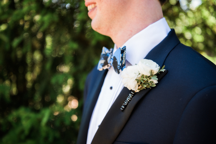 Noahs-Wedding_Sweetchic-Events_Jennie-Nic_045.jpg
