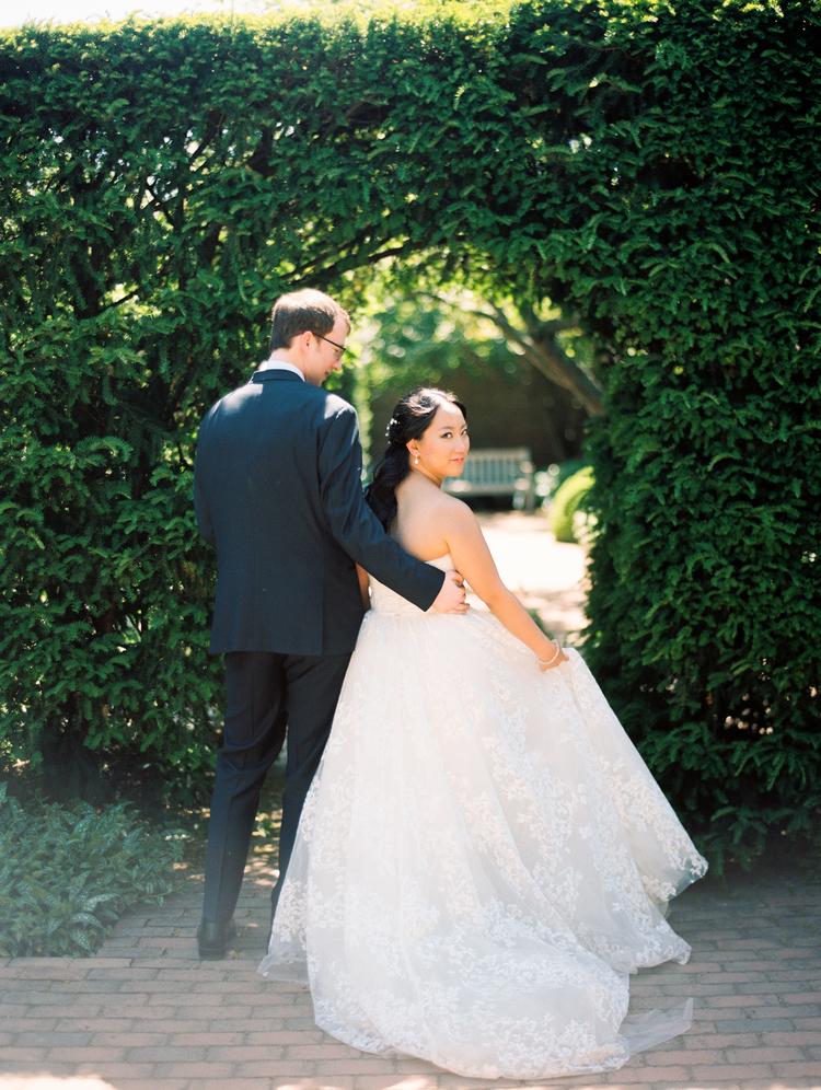 Noahs-Wedding_Sweetchic-Events_Jennie-Nic_042.jpg