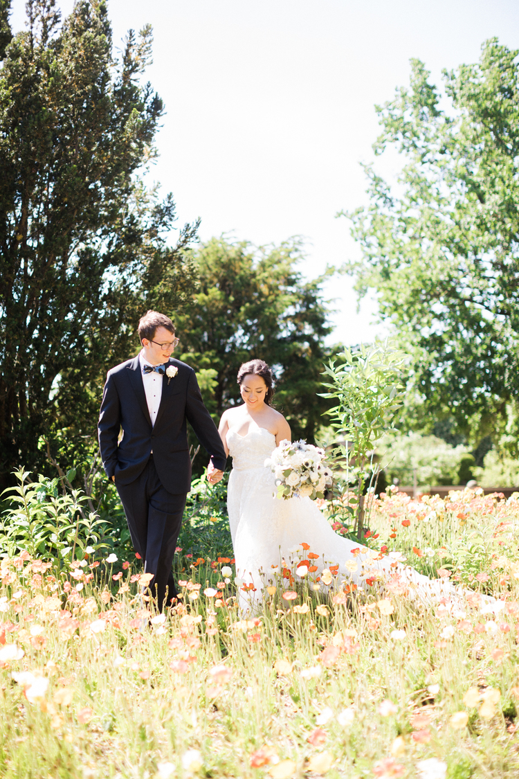 Noahs-Wedding_Sweetchic-Events_Jennie-Nic_049.jpg