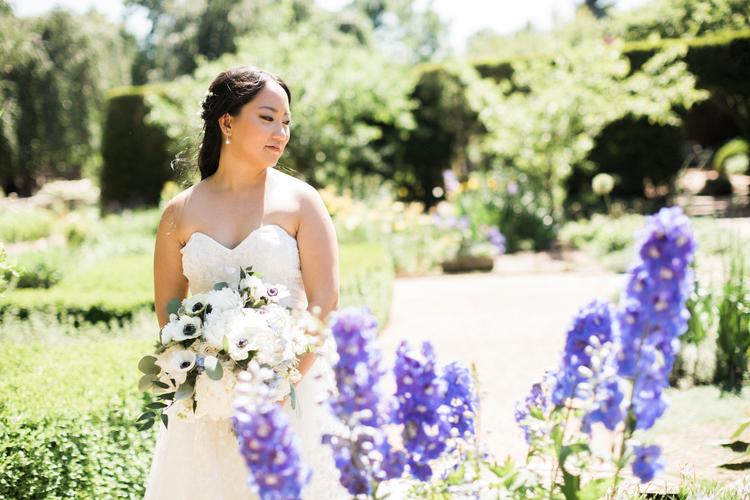 Noahs-Wedding_Sweetchic-Events_Jennie-Nic_048.jpg