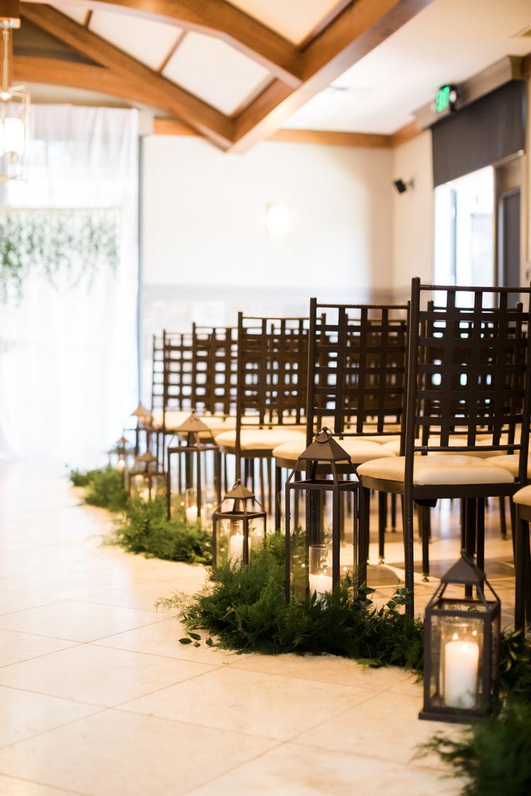 Noahs-Wedding_Sweetchic-Events_Jennie-Nic_052.jpg