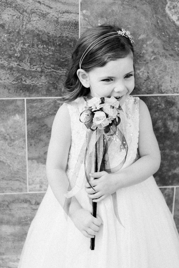 Noahs-Wedding_Sweetchic-Events_Jennie-Nic_055.jpg