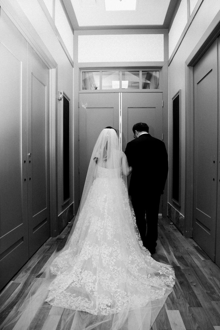 Noahs-Wedding_Sweetchic-Events_Jennie-Nic_056.jpg