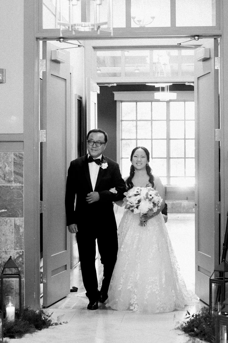 Noahs-Wedding_Sweetchic-Events_Jennie-Nic_057.jpg
