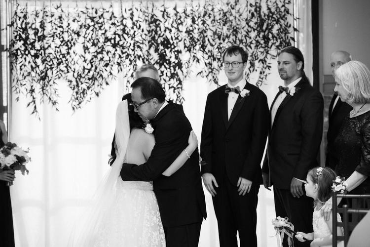 Noahs-Wedding_Sweetchic-Events_Jennie-Nic_059.jpg