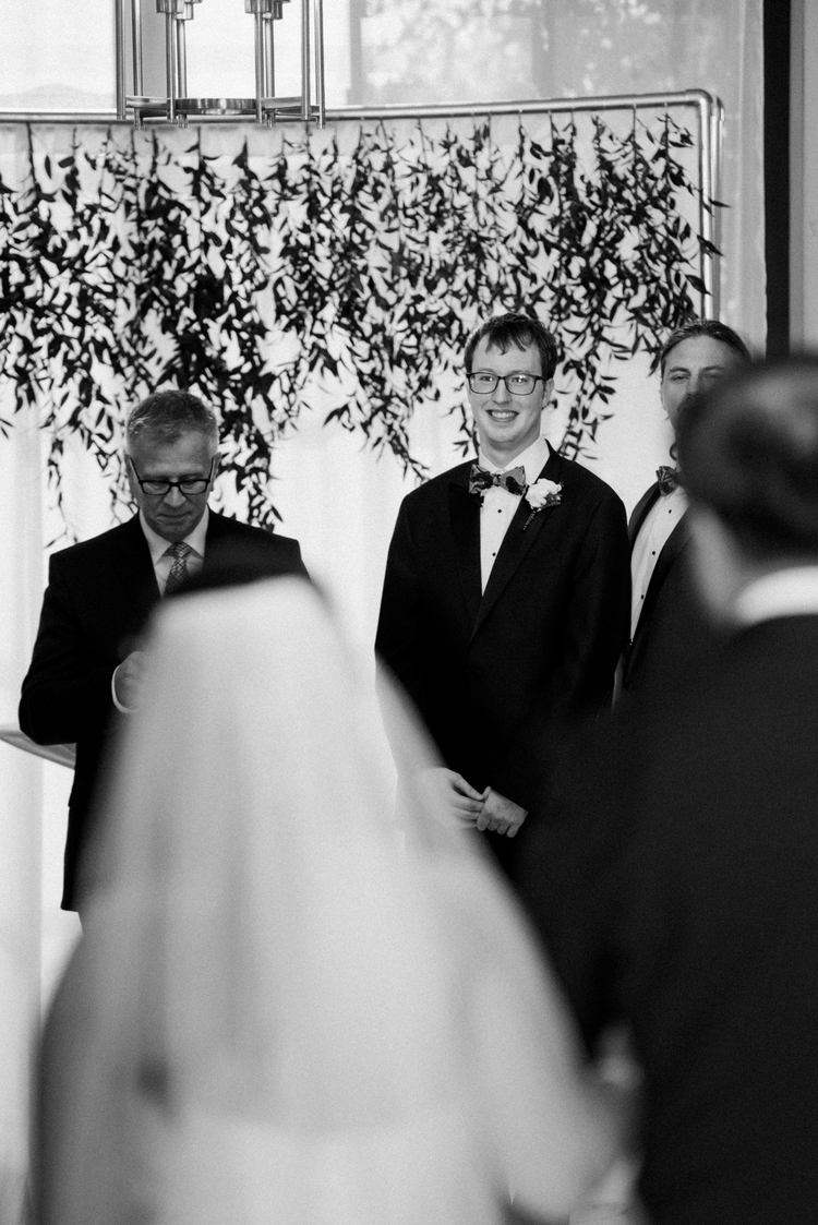 Noahs-Wedding_Sweetchic-Events_Jennie-Nic_058.jpg