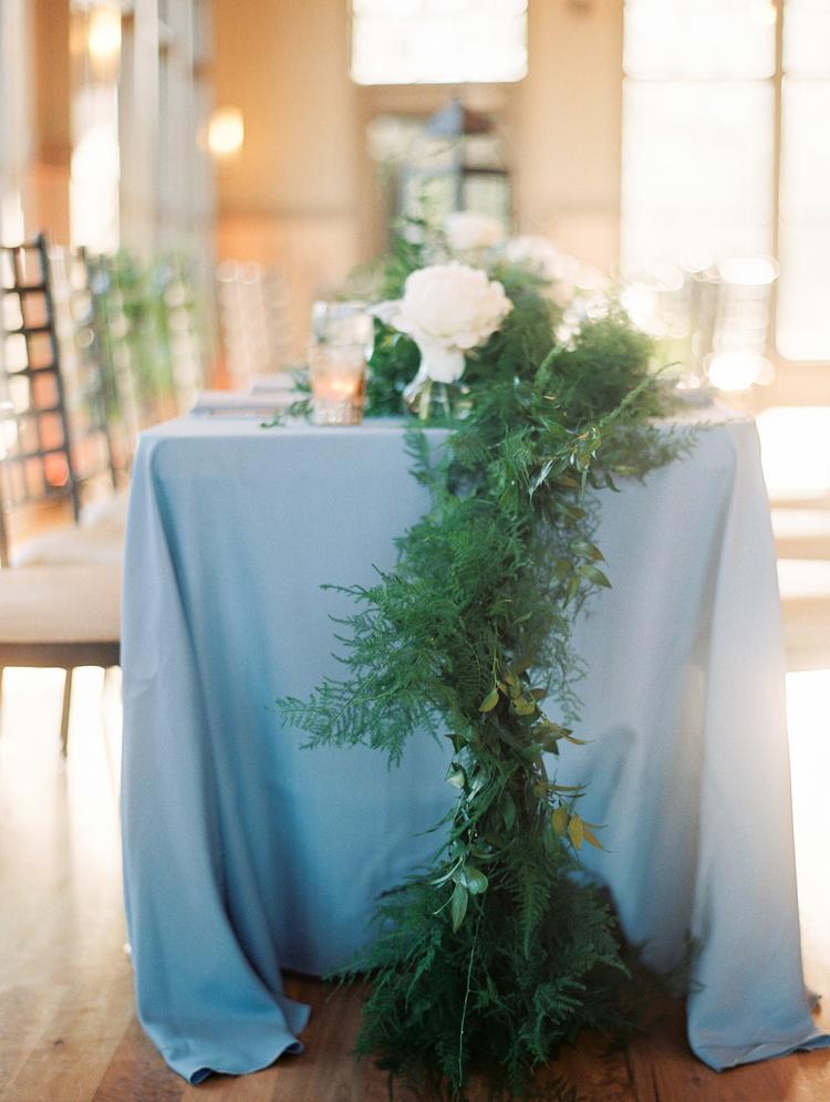 Noahs-Wedding_Sweetchic-Events_Jennie-Nic_078.jpg