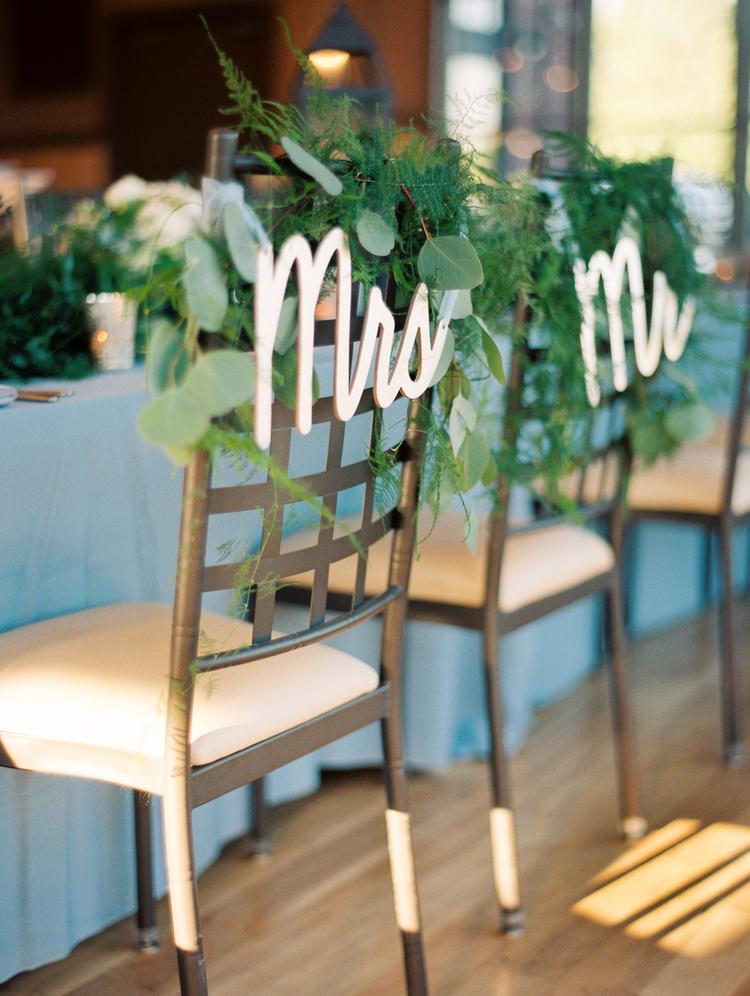 Noahs-Wedding_Sweetchic-Events_Jennie-Nic_074.jpg