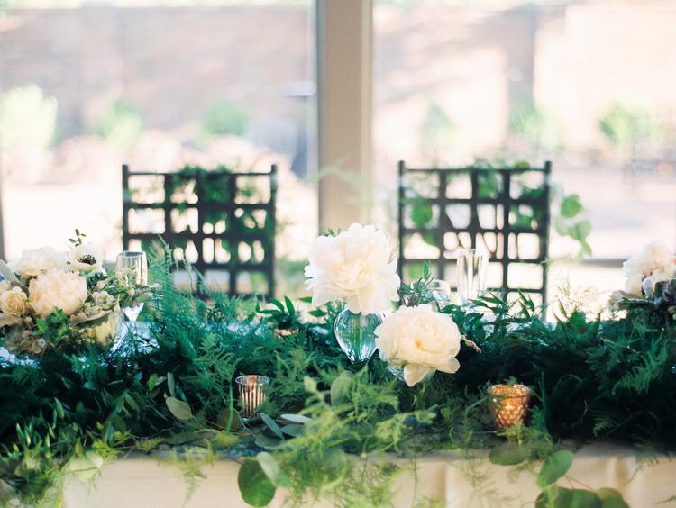 Noahs-Wedding_Sweetchic-Events_Jennie-Nic_073.jpg