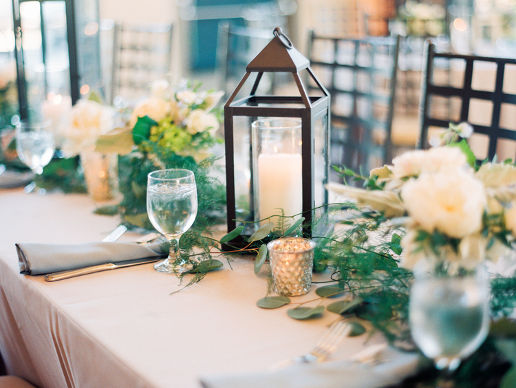 Noahs-Wedding_Sweetchic-Events_Jennie-Nic_083.jpg