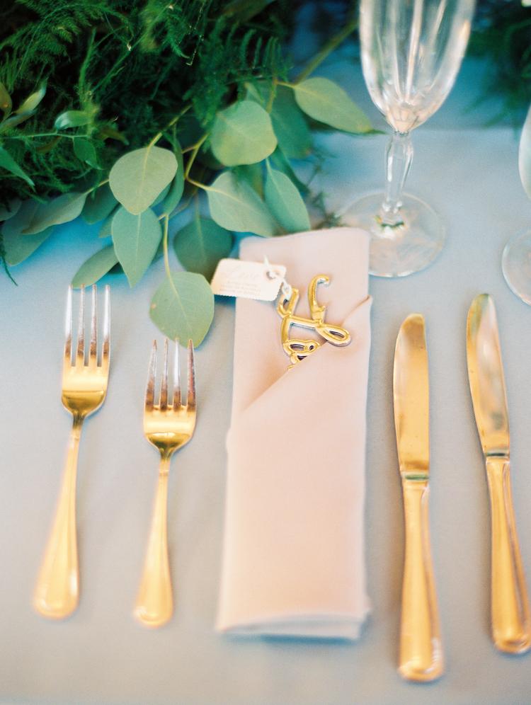 Noahs-Wedding_Sweetchic-Events_Jennie-Nic_075.jpg